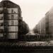 Berlin (11)... Au temps du Mur
