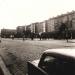 Berlin (12)... Au temps du Mur
