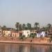 Les rives du Nil (1)