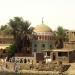 Les rives du Nil (5)