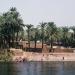 Les rives du Nil (20/20)