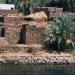 Les rives du Nil (16)