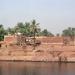 Les rives du Nil (3)