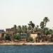 Les rives du Nil (17)