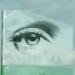 L'œil dans le ciel (1)