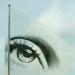 L'œil dans le ciel (2)