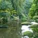 Le Parc Oiental de Maulévrier (4)