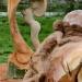 Sculpture de Patrice (3/3)