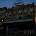Quand la nuit tombe sur Porto (1)