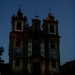 Quand la nuit tombe sur Porto (2)