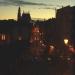 Quand la nuit tombe sur Porto (3)