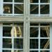 Reflets dans les vitres (1)