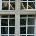 Reflets dans les vitres (2)