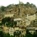 Rocamadour (2)