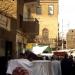 Dans les rues de Louxor (2)