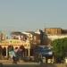 Dans les rues de Louxor (4)