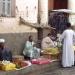 Dans les rues de Louxor (7)