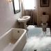 Étrange salle de bain