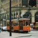 Dans les rues de San Francisco (5)