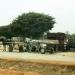 Entre Dakar et Saint-Louis (5)