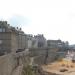 Les remparts de Saint-Malo (2)