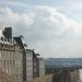 Les remparts de Saint-Malo (3)