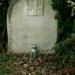 La tombe de Yul Brynner