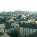 Les toits de la ville (4/5)