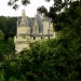 Le château d'Ussé (2)