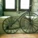 Vélo (1)