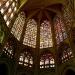 Vitraux de la cathédrale Saint-Gatien (1)