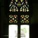 Vitraux de la cathédrale Saint-Gatien (9)