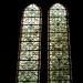 Vitraux de la cathédrale saint-Gatien (10)