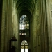 Vitraux de la cathédrale Saint-Gatien (2)