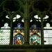Vitraux de la cathédrale Saint-Gatien (4)