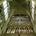 Vitraux de la cathédrale Saint-Gatien (5)