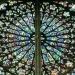 Vitraux de la cathédrale Saint-Gatien (6)