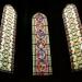 Vitraux de la cathédrale Saint-Gatien (7)