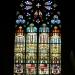 Vitraux de la cathédrale Saint-Gatien (8)