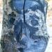 Quand les branches deviennent visages (3)