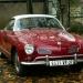 Vieilles voitures (4)
